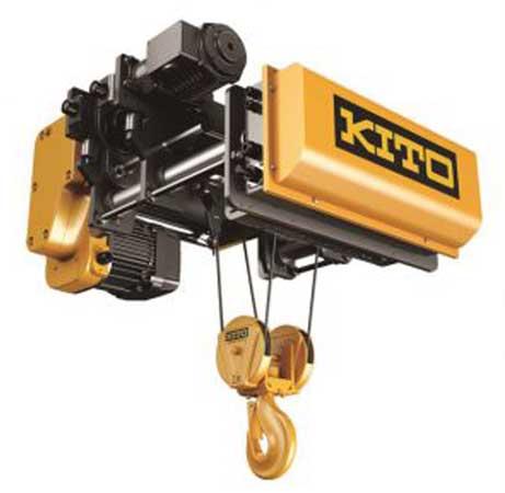 Jual-Hoist-Crane-Pabrik-Gudang-Katrol-Mesin-Angkat-Agen-Hoist-Crane
