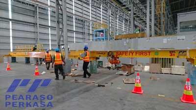 Fabrikasi-Girder-beam-girder-jembatan-girder-balok-girder-fabrikasi-girder-untuk-single-girder-dan-fabrikasi-girder-untuk-double-girder.