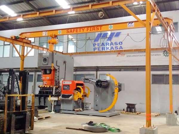 Freestanding-overhead-crane-Hoist-Crane-single-girder-model-hoist-crane-chain-hoist-wirerope-hoist-model-gantung-1-ton-2-ton-ton-3-ton-5-ton-7.5-ton-10-ton-15-ton
