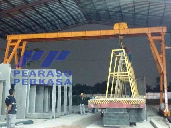 Gantry-Crane-Gantry-Portal-Crane-Crane-Gawang-Fabrikasi-Gantry-Jual-Gantry-Kontraktor-Gantry-Crane-Gantry-Konstruksi-Gantry