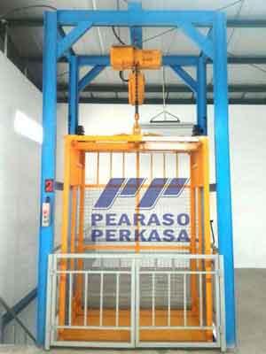 Lift-Barang-Kargo-Ruko-Restoran-Pabrik-Rumah-Kantor-Lif-Barang-Kargo-Ruko-Restoran-Pabrik-Rumah-Kantor-Fabrikasi-Lift-Fabrikasi-Lif-Konstruksi-Lift