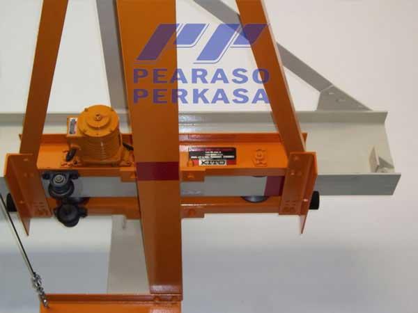 Underhung-Crane-underslung-crane-Under-Beam-Crane-adalah-overhead-crane-model-gantung-ke-atap-dibawah-plafon-kapasitas-1-ton-2-ton-3-ton-5-ton-10-ton